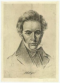 Søren Kierkegaard (1813-1855) - 9645353110