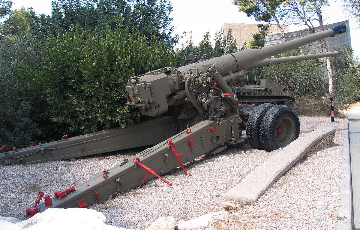 180 Mm Gun S 23 Wikipedia