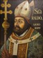 S. Geraldo - Galeria dos Arcebispos de Braga.png