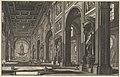 S. Giovanni in Laterano. Interior MET DP828222.jpg