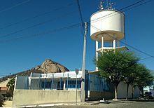 Rio Grande do Norte – Wikipédia, a enciclopédia livre