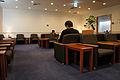 SAKURA Lounge of Naha Airport04n4410.jpg