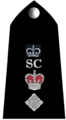 SC06-SpecialChiefSuperintendent.png