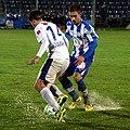 SC Wiener Neustadt vs. SV Grödig 2013-11-23 (24).jpg