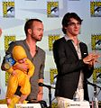 SDCC - Breaking Bad Panel - Pic 27 (7662338266).jpg