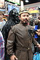 SDCC 2012 cosplay (7567196666).jpg