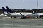 SE-REZ 737 SAS ARN 02.jpg