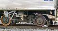 SEPTA-9009-Lansdale-Pioneer-III-truck+cowcatcher.jpg