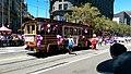 SF Pride 2014 - Stierch 2.jpg
