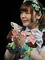 SHIBUYA LOFT 9 CIMG5178.jpg