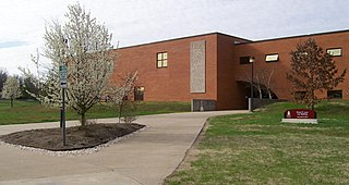 Southern Illinois University School of Law