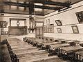 SJCM 1913 Junior Classroom.jpg