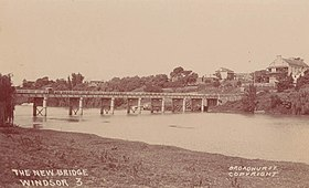 SLNSW 796994 963 The New Bridge Windsor.jpg