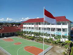 SMA Negeri 10 Padang.JPG