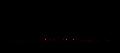 SMS Siegfried line.png