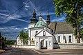 SM Kurozwęki Kościół Wniebowzięcia NMP 2019 (0).jpg