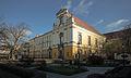 SM Legnica PlacKlasztorny7 (1) ID 593136.jpg