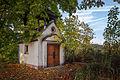 SM Miłoszyce cmentarz - kaplica przedpogrzebowa (4) ID 596504.jpg