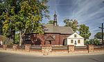 SM Skomlin Kościół św Filipa i Jakuba (3) ID 614793.jpg