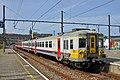 SNCB EMU621 R01.jpg