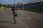 SPMAGTF-SC hosts Marine Corps Marathon in Honduras 161030-M-NX410-081.jpg