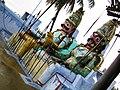 SRI ANNAMAR TEMPLE ( Ponnar Shankar ), Rakkipatti, Salem - panoramio (15).jpg