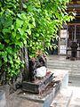 SRI MARIAMMAN TEMPLE, Kitchipalayam, Salem - panoramio (3).jpg