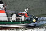 "SRK Tochterboot ""Margarethe"".JPG"