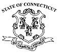 STATE OF CONNECTICUT- QUI TRANSTULIT SUSTINET.jpg