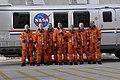 STS-127 van.jpg