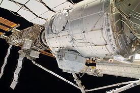 STS-130 PMA-3 relocation 3.jpg