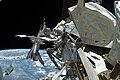 STS-134 EVA4 Michael Fincke 7.jpg