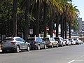 SUVs (14016483058).jpg