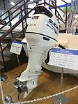 SUZUKI MARINE, DF175T, White model,.jpg