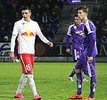 SV Austria Salzburg gegen FC Liefering 26.JPG