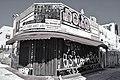 S & S Sandwich Shop (Miami, Florida) 3.jpg