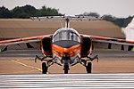 Saab J105 - RIAT 2011 (6170160273).jpg