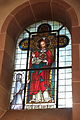 Saalhausen (Lennestadt) St. Jodokus 8646.JPG