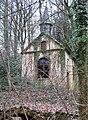 Saarlouis Kapelle hl. Valentin1.jpg