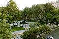 Sabir garden.JPG