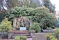 Sachgesamtheit, Kulturdenkmale St. Jacobi Einsiedel. Bild 30.jpg