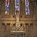 Sacre Coeur - Ste Radegonde.jpg