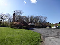 Sacred Monastery of Saint Nina 02.JPG