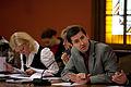 Saeimas Prezidija un Frakciju padomes sēde (6260263298).jpg