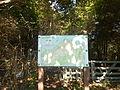 Sag Harbor Branch; Hamlet-to-Hamlet Trail proposal.JPG