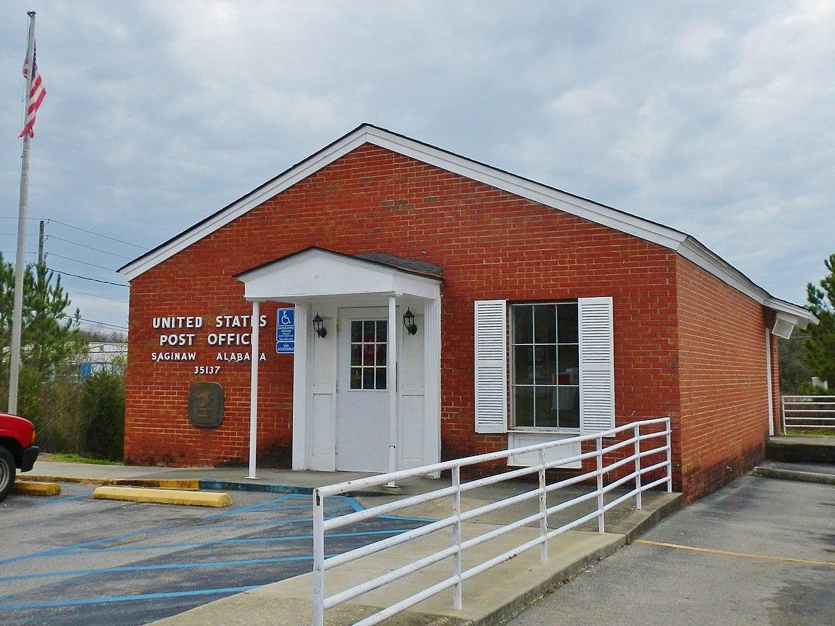 Alabama shelby county wilton - Alabama Shelby County Wilton 37