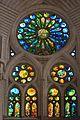 Sagrada Familia stained glass (5789122136).jpg