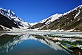 Saiful Muluk Lake Pak3.jpg