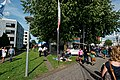 Sail Amsterdam - IJplein - View NE.jpg