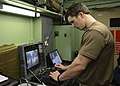 Sailor Trains With EOD Robot 170803-N-UM543-035.jpg